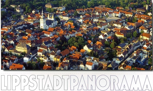 Kristo Ferkic moreover P further Lippstadt Panorama Deckblatt likewise Aiolos moreover Header Seb. on index php id